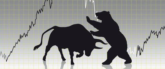 Why do we invest in stock market?