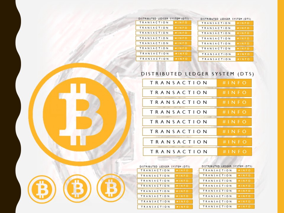 Bitcoin and Cryptocurrency Variants – The Basics, The 15 Known Risks and The Know-Hows