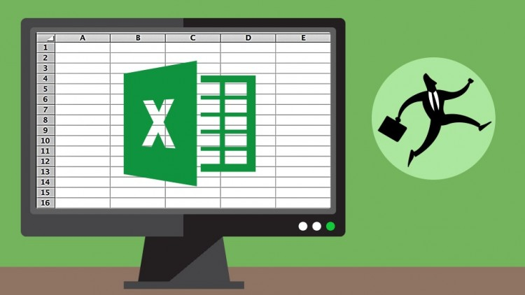 3 ways to use MS Excel and help you be more efficient in your daily tasks – the Basic