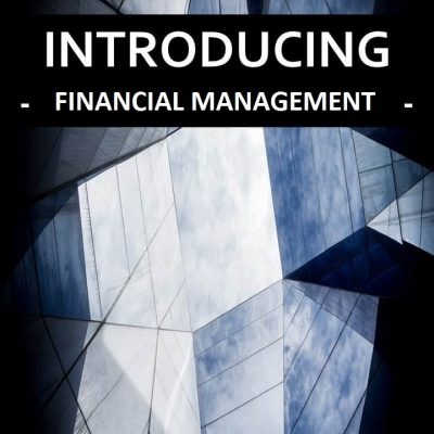 Financial Consulting 1