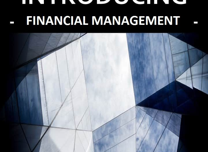 Basic Financial Management Skills