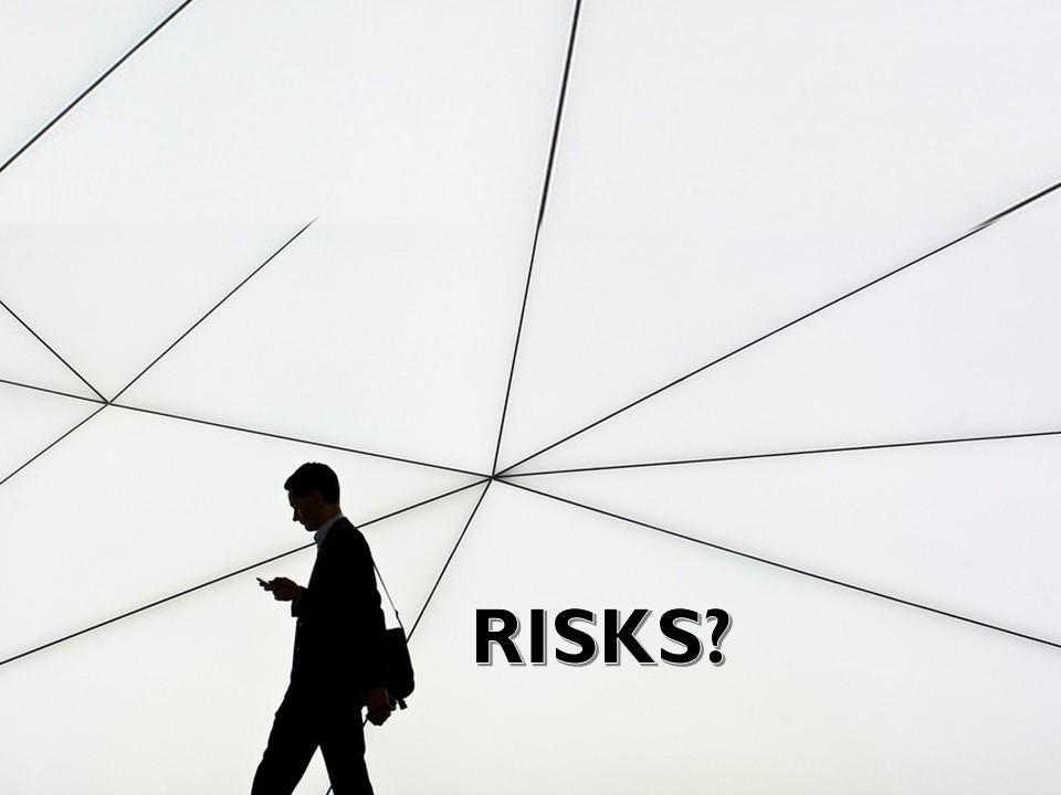 Using Insurance or Takaful as an Investment Tool?